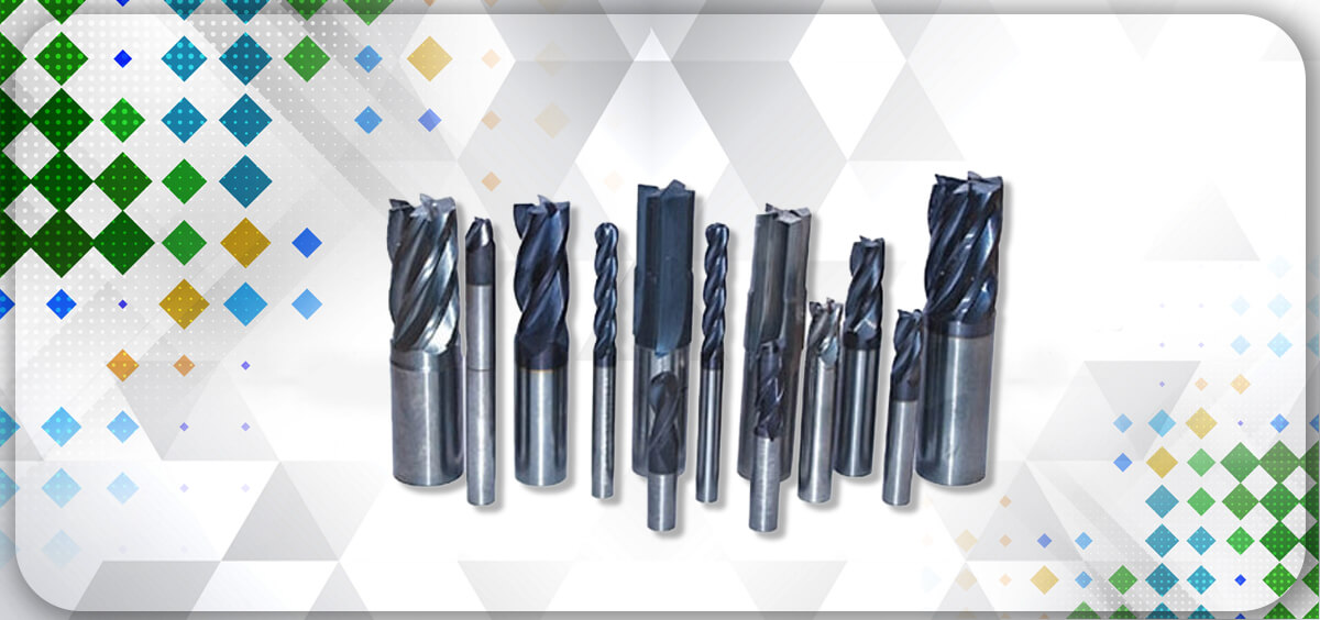 product Carbide Holemill