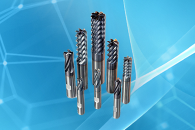 carbide round tools