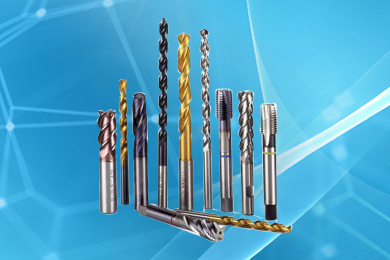 coating tools